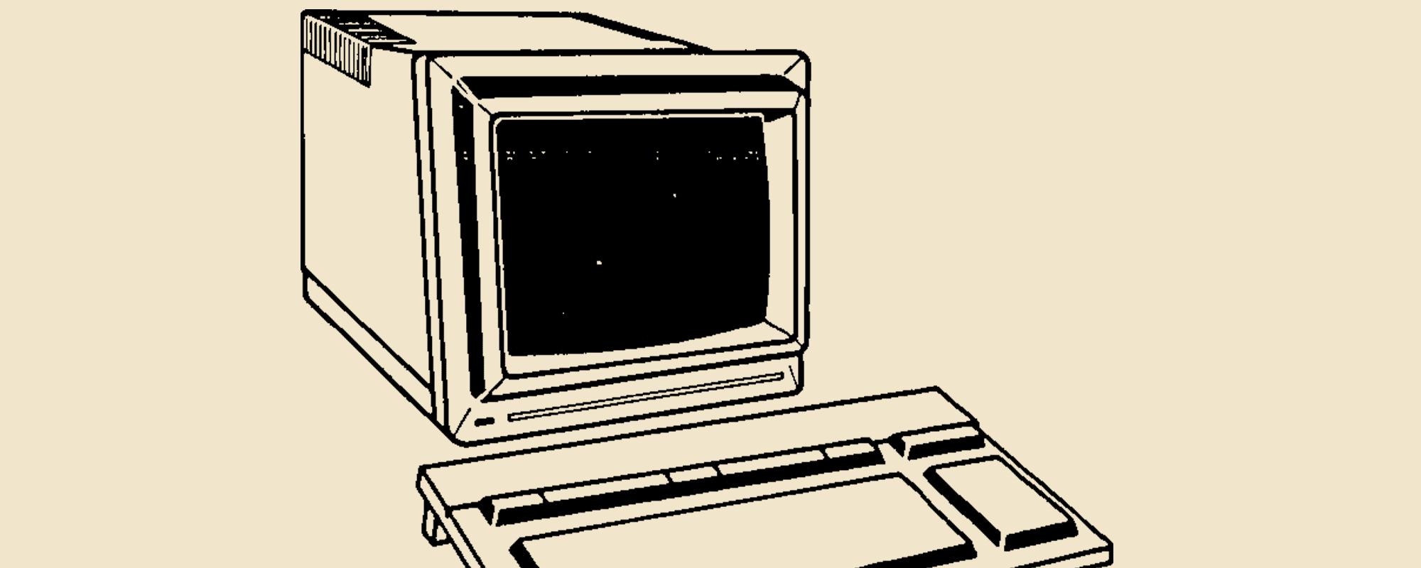 Faire une capture de ce que vous voyez sur votre écran permet aux autres de voir ce que vous avez vu ou de conserver des archives photo de ce qui se passe sur vos appareils.