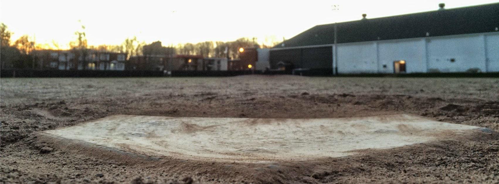 Un stationnement est prévu sur le terrain de baseball de la rue Melançon, après l'été.