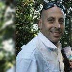 La Sûreté du Québec est à la recherche de Marc Verville, disparu depuis le 30 octobre.