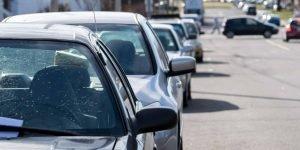 Tout le monde a quelque chose à dire à propos du stationnement à Saint-Jérôme.