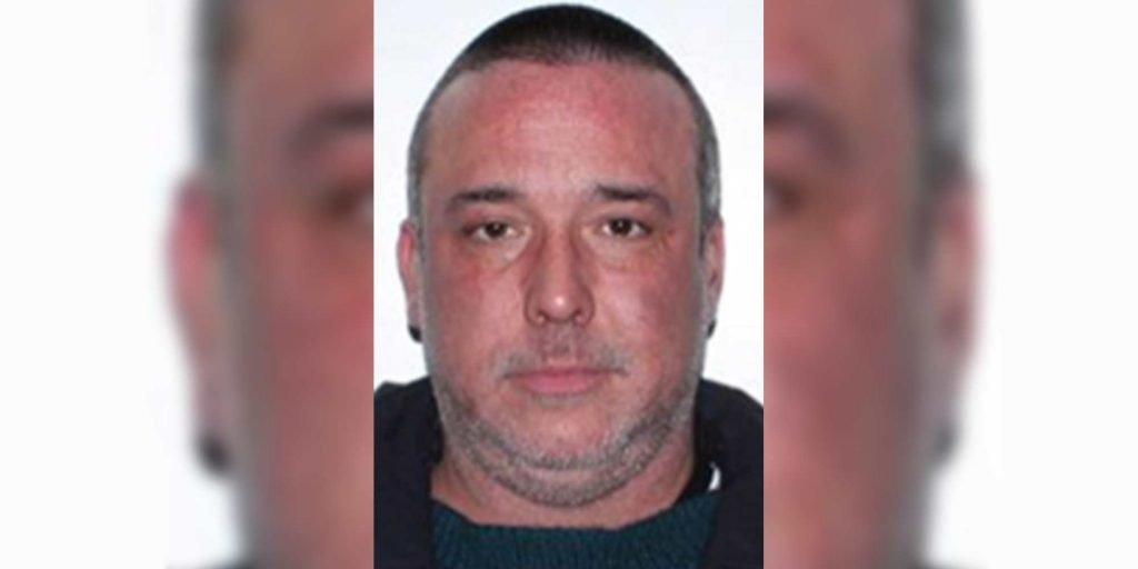 Yann Lemoine a été accusé de plusieurs actes d'ordre sexuel sur des élèves, commis entre 2005 et 2015 à Saint-Jérôme et Sainte-Sophie.