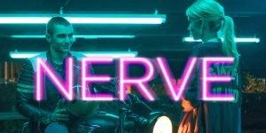 Le film Nerve est en salles au Québec depuis le 27 juillet 2016.