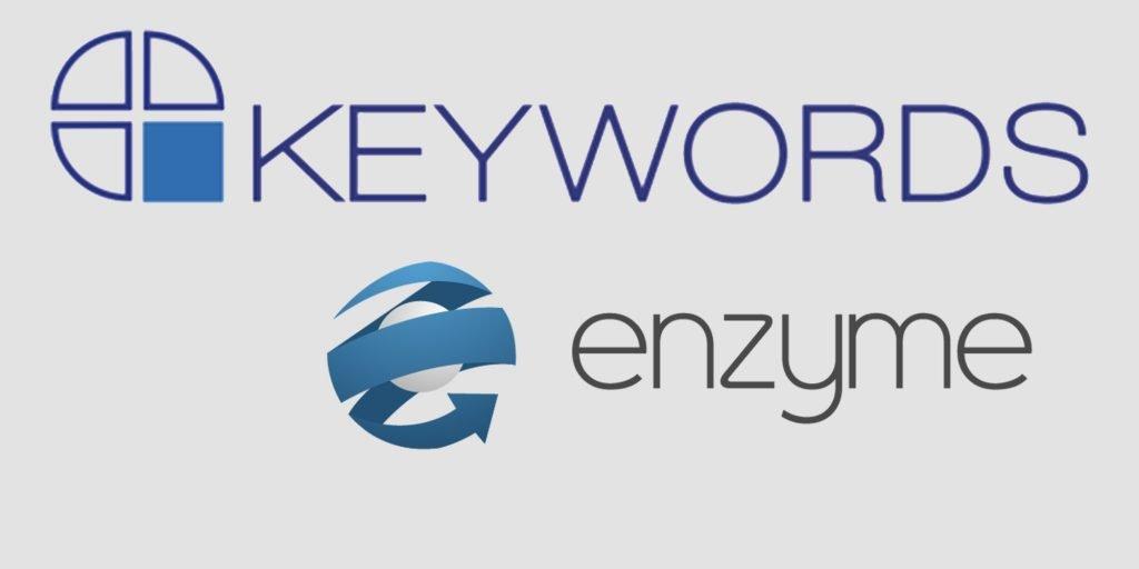 Keywords Studios a annoncé avoir fait l'acquisition d'Enzyme, de Saint-Jérôme, le 17 novembre 2016.