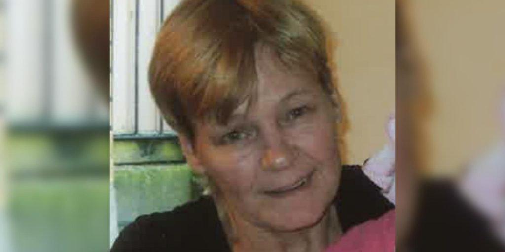 La police de Saint-Jérôme et la famille de Nicole Juteau sont sans nouvelles d'elle depuis le 20 novembre 2016.