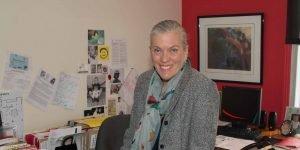 Le premier Salon Maternité Paternité Enfants a eu lieu en avril 1993, toujours organisé par Louise Benoit.