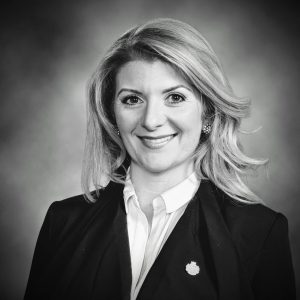 Janice Bélair-Rolland