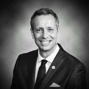 Stéphane Maher
