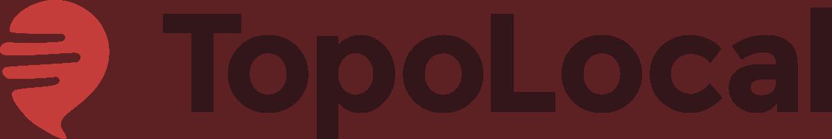TopoLocal