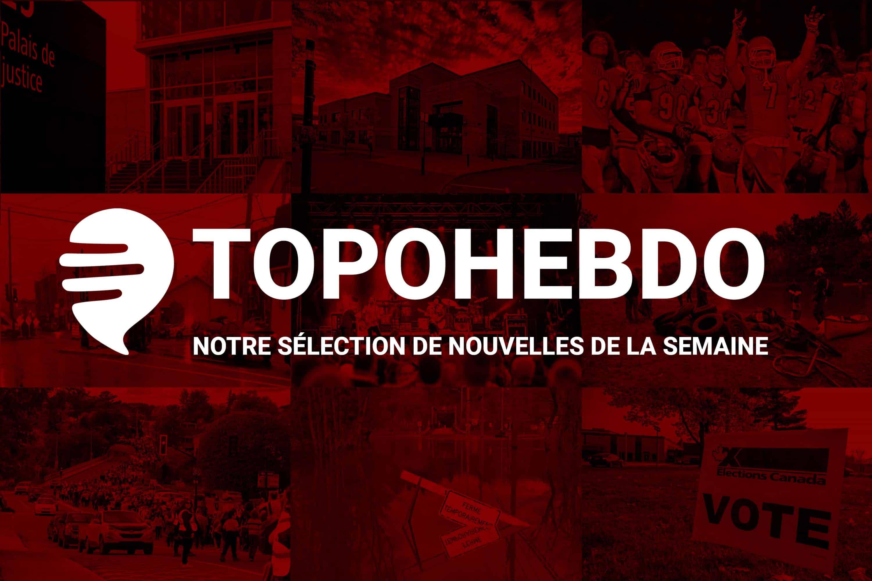 TOPOHEBDO