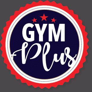 Club de gymnastique Gym-Plus