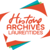 Histoire et Archives Laurentides