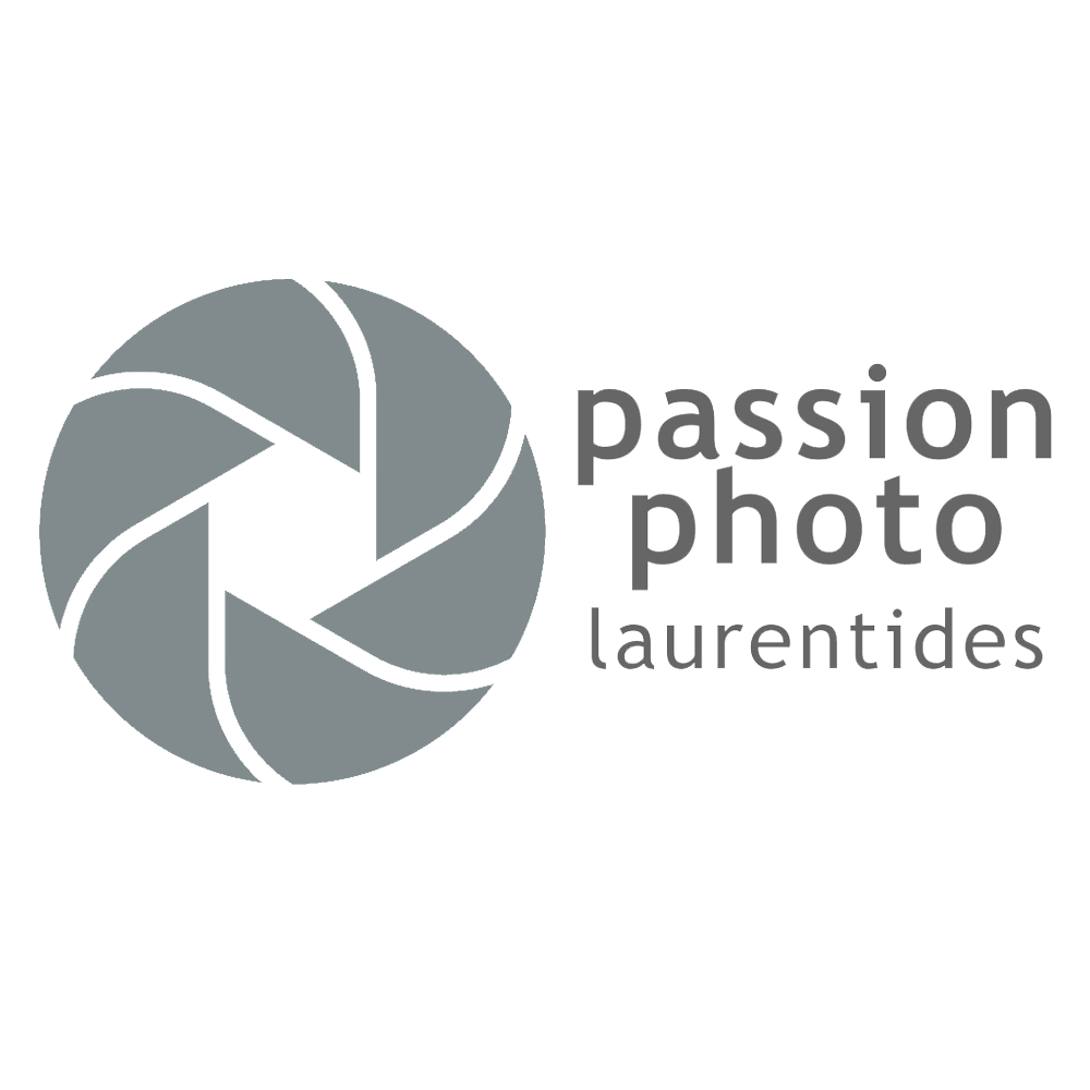 Passion Photo Laurentides