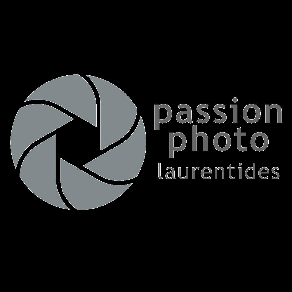 Passion Photo Laurentides