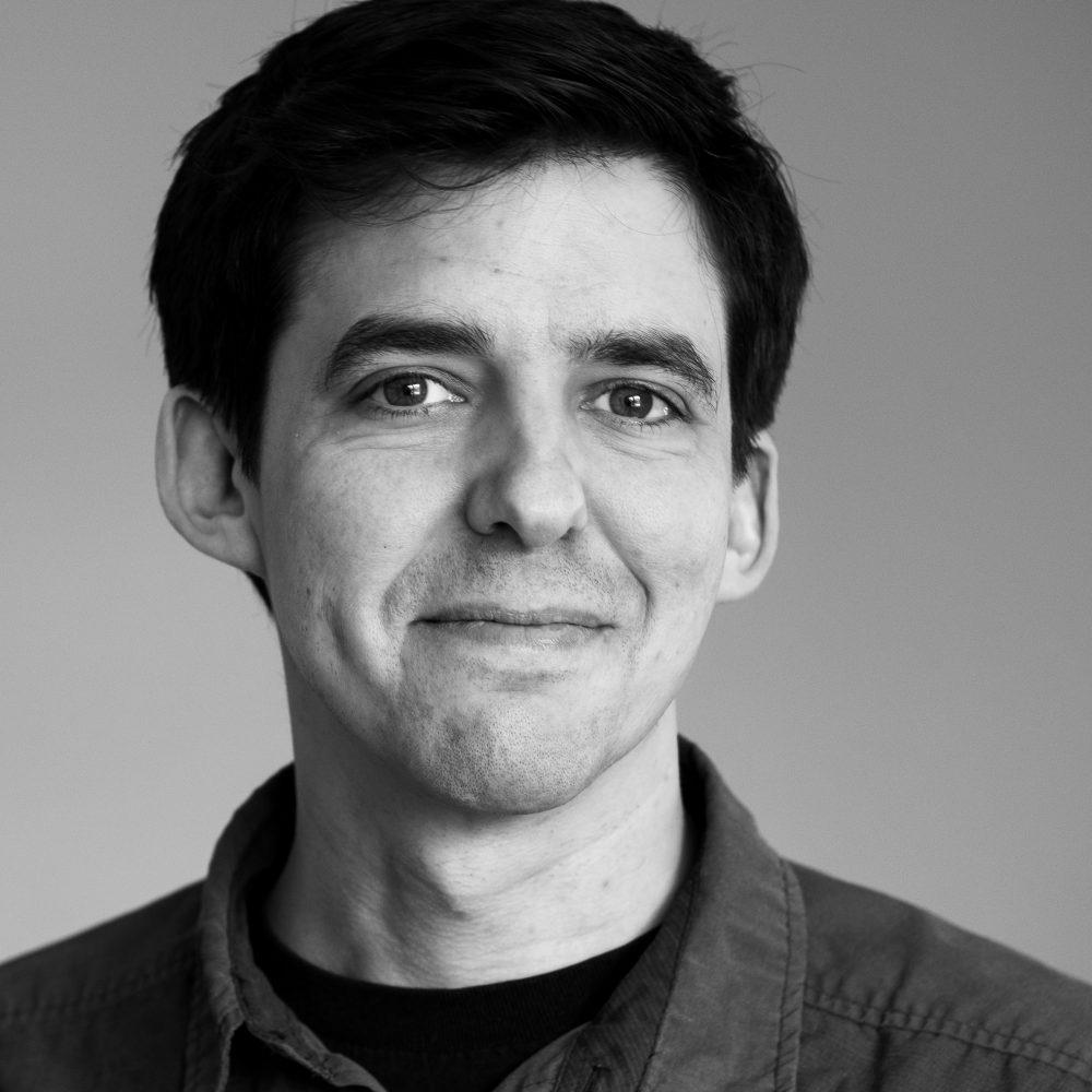 Louis-Xavier Michaud
