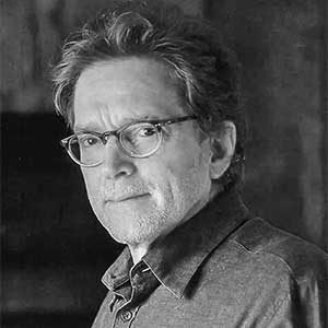 Henri Prévost