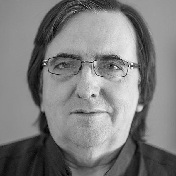 Charles Michaud