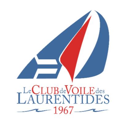 Club de voile des Laurentides